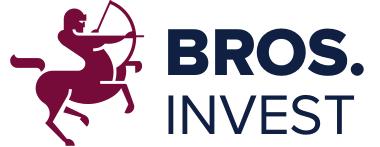 Bros Invest